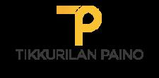 Tikkurilan-Paino-logo